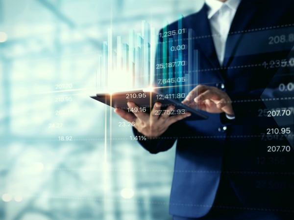 3 Digital Marketing Strategies That Will Improve Sales